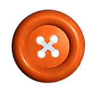 cloths button png free download 11