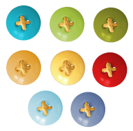 cloths button png free download 15