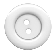 cloths button png free download 17