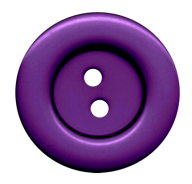 cloths button png free download 18
