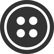 cloths button png free download 19
