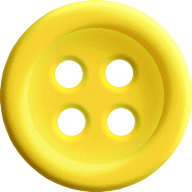 cloths button png free download 20