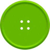 cloths button png free download 22