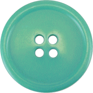 cloths button png free download 24