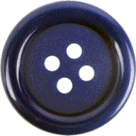 cloths button png free download 26