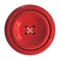 cloths button png free download 27