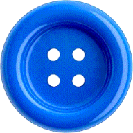 cloths button png free download 33
