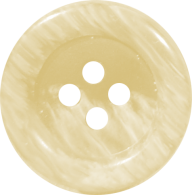 cloths button png free download 35
