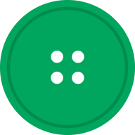 cloths button png free download 42
