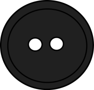 cloths button png free download 43