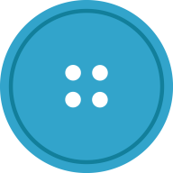 cloths button png free download 44