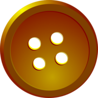 cloths button png free download 45