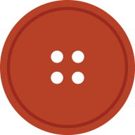 cloths button png free download 46