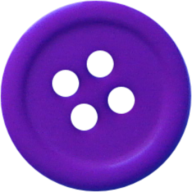 cloths button png free download 6