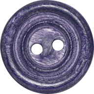 cloths button png free download 7