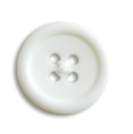 cloths button png free download 8