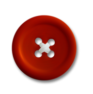 cloths button png free download 9