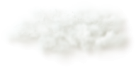 cloud png free download 1