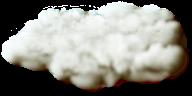 cloud png free download 1