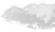 cloud png free download 10