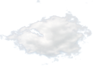 cloud png free download 11