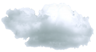 cloud png free download 13