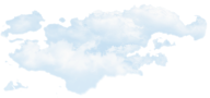 cloud png free download 19