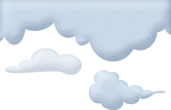 cloud png free download 2