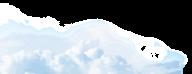 cloud png free download 20