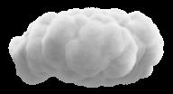 cloud png free download 21