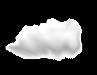 cloud png free download 24
