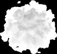 cloud png free download 26