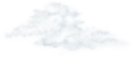 cloud png free download 27
