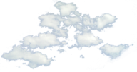 cloud png free download 6