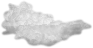 cloud png free download 7