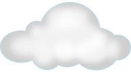 cloud png free download 8