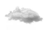cloud png free download 9