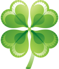 clover png free download 5