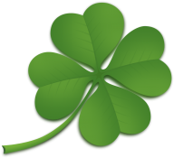 clover png free download 6