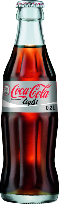 cocacola png free download 10