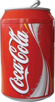 cocacola png free download 13