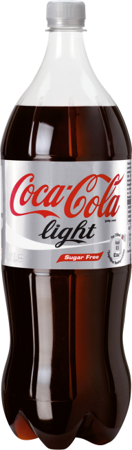 cocacola png free download 15