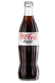 cocacola png free download 16