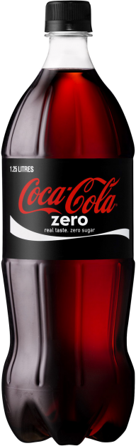 cocacola png free download 17