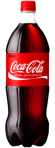 cocacola png free download 18