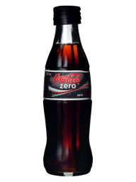 cocacola png free download 20