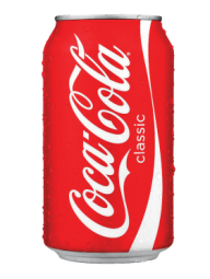 cocacola png free download 22