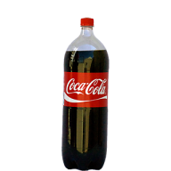 cocacola png free download 23
