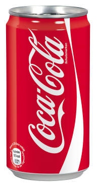 cocacola png free download 24