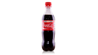 cocacola png free download 25